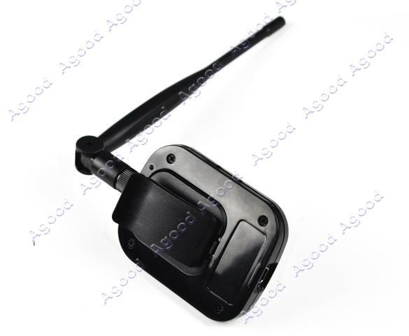 150M WIFI USB High Power Wireless LAN Adapter Adapter Network Antenna