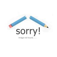 Sexy-Hot-Lingerie-Hem-Lace-Underwear-Dress-G-String-New