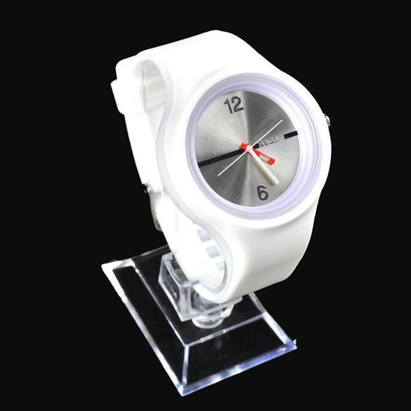 1-PCS-Fashion-Jelly-Watch-Multicolor-Unisex-Wrist-Sport