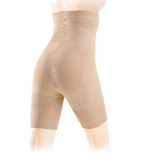 Slimming-Pants-Magic-Knickers-Control-Pants-Body-Shaper-Shapewear-Tummy-Trimmer